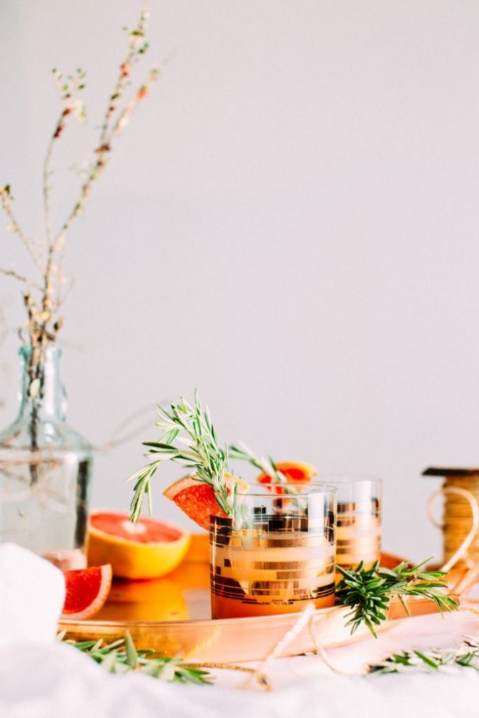 cocktail party packages for hire