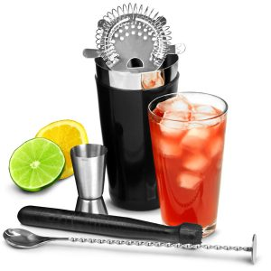 buy cocktail shaker