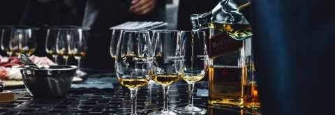 MIXOLOGISTS AND MIXOLOGY EVENTS